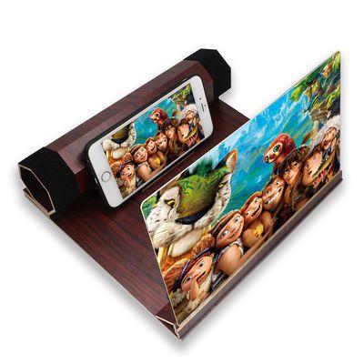 投影手机投影仪家用投墙迷你同屏器高清一体家庭影院微小型投影机
