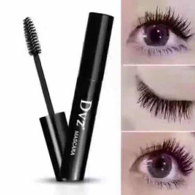 正品DVZ朵色眼线笔防水防汗不晕染持久速干眼线液笔