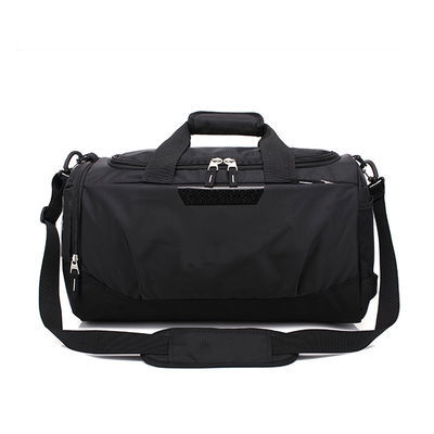 健身包男运动包干湿分离大容量短途行李包训练包篮球包手提单肩包