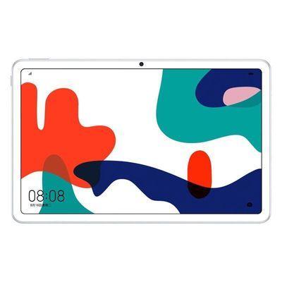 Huawei 华为 华为MatePad 平板电脑全面屏学习娱乐智能学生平板