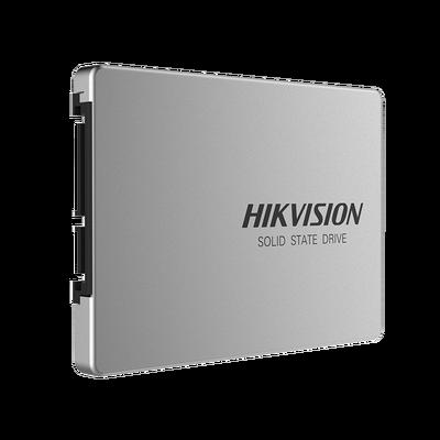 C260 128G 256G 512G SSD固态硬盘SATA3笔记本台式机C1602020新款