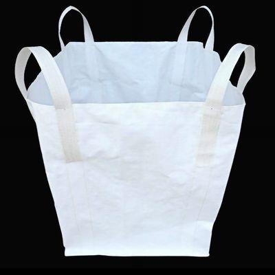 全新   吨袋 集装袋0.5吨1吨1.3吨防水 加厚 耐磨 吨包袋支持定做