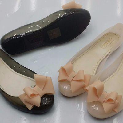 雨鞋女时尚韩版短筒防滑防水鞋成人上班工作单鞋厨房雨靴塑胶水鞋