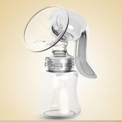 手动吸奶器吸力大静音孕产妇挤奶器催乳按摩无需电动产后拔奶器