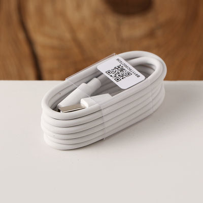 小米9 9SE原27W充电器红米K20Pro闪充27W充电头cc9 cc9e数据线装