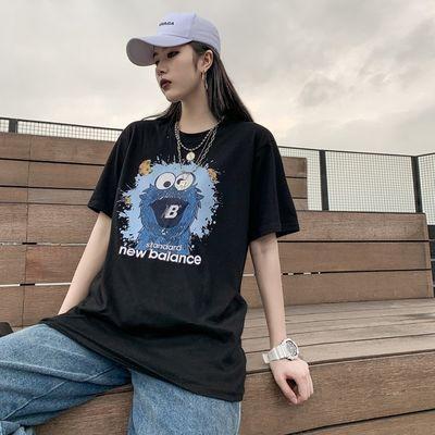 2020潮牌aape猿人off斯图西NY纯棉短袖t恤  尺寸M  L   XL  ⅩXL