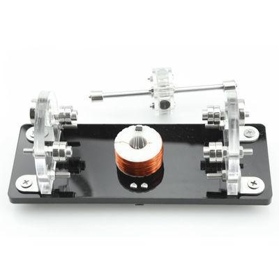 5v小霍尔无刷电机usb接口小型高转速霍尔传感器驱动直流电机