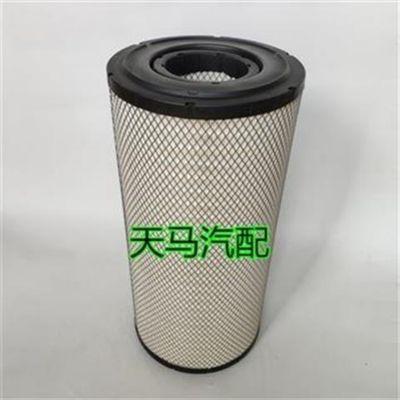 k3062空气滤芯适用临工MT86中联三一吊车空滤格空压机空气滤清器