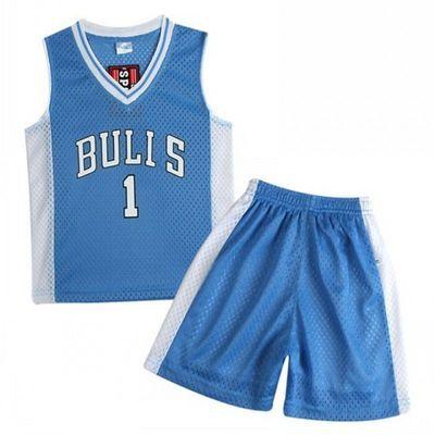 男童夏季篮球服儿童小中大童青少年网眼透气背心速干运动球衣套装