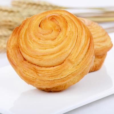 千丝手撕面包整箱500g早餐面包全麦蛋糕点心小吃的休闲零食品批发