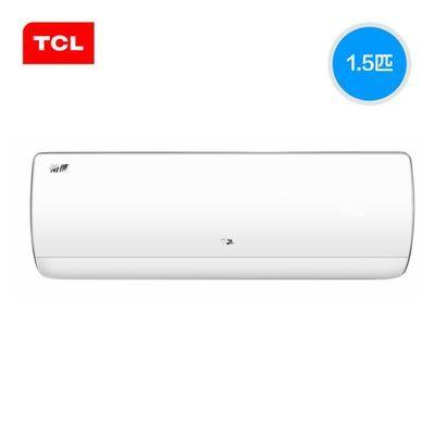 TCL KFRd-35GW/D-FR11Bp(A1) 变频壁挂式空调一级1.5P变频空调机