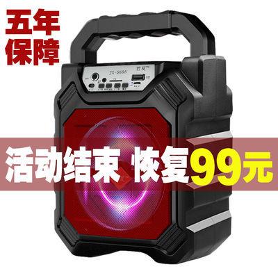 https://t00img.yangkeduo.com/goods/images/2020-05-05/f8ba11c1e7f38c91b8b9adac78f1a178.jpeg