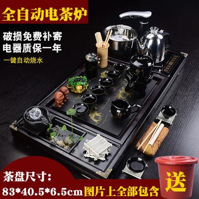 https://t00img.yangkeduo.com/goods/images/2020-05-06/0071e6a16d1113a3997c2a9626613b43.jpeg