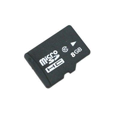 MP3 MP4随身听1G 2G 4G 8G 16G 32GTF内存卡手机音乐播放器储存卡