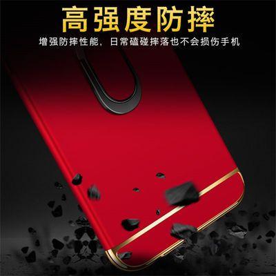 vivox20手机壳X21手机壳y85u002Fx9su002Fx7u002Fx6u002Fx9u002F