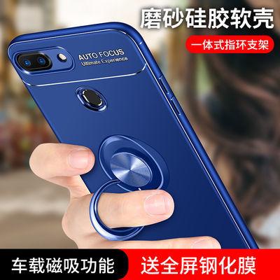 oppoR11s手机壳R11/R11t/R11st防摔软硅胶保护套plus