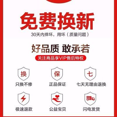iPhoneXu002Fxru002Fxsmax手机壳苹果678plus发光玻璃透明新款软