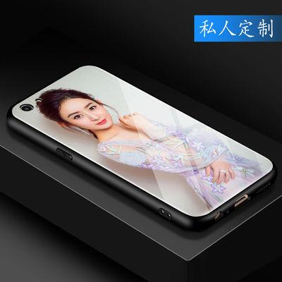 苹果6u002F7u002F8u002F11u002Fplusu002FX手机壳定制照片iphone