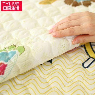 双面沙发垫子四季通用坐椅垫简约欧式防尘全包沙发套罩靠背巾盖布