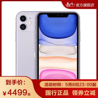 https://t00img.yangkeduo.com/goods/images/2020-05-08/318869b15dc22f9b58445aeb0b049752.jpeg
