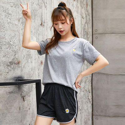 https://t00img.yangkeduo.com/goods/images/2020-05-08/557f72d6157c91aba4713399f03727db.jpeg