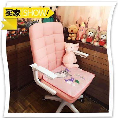 科润电脑椅家用办公椅子网布升降转椅老板座椅休闲游戏电竞椅