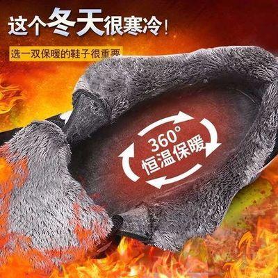 【现货速发】运动鞋男2020新款春秋季休闲跑步鞋子情侣鞋韩版潮流