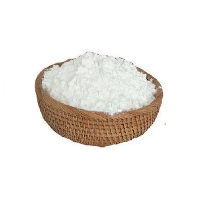 木薯淀粉5斤 芋圆粉生粉木薯粉珍珠奶茶芋圆钵仔糕甜品原料多规格