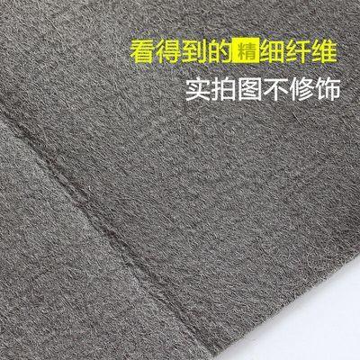 魔力擦玻璃布不留痕专用无水印擦镜子抹布清洁百洁布可水洗玻璃巾