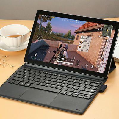 清华同方手机学生平板全网通话电脑十核4G安卓11.6寸10核WiFi上网