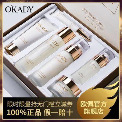 https://t00img.yangkeduo.com/goods/images/2020-05-11/22d1ea86a6a27c8f4540920bbce1fddd.jpeg
