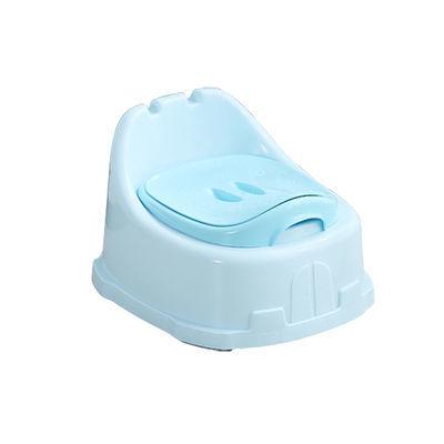 儿童马桶坐便器厕所尿盆凳子宝宝座便器婴幼儿尿盆宝宝便携小马桶