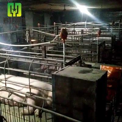 猪用全自动水位控制器饮水器盆碗养殖猪场小猪不锈钢全套设备套装