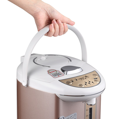 热销婴儿智能恒温调奶器全自动冲奶器宝宝暖奶器泡奶冲奶粉机恒温