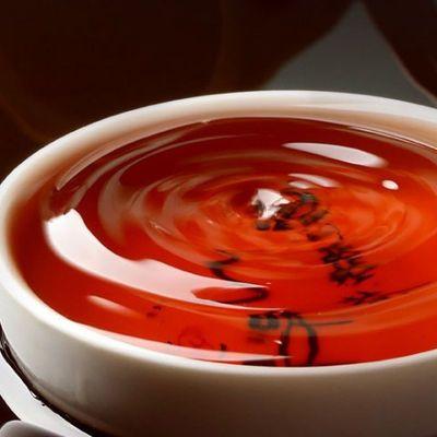 【小青柑】新会小青柑普茶叶特级普洱陈皮桔橘云南熟茶好特级宫廷