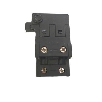 玛科塔两用工业级冲击钻电锤电镐2832大功率2836赛恒丰电锤配件