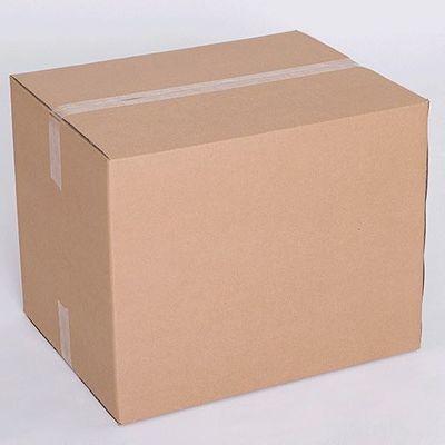 冈本避孕套网红猪饲料零食大礼包组合一整箱送男女友生日休闲小吃