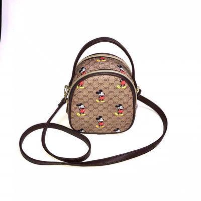 包包女新款百搭时尚手提包斜挎包韩版迷你包斜挎包女生手提包