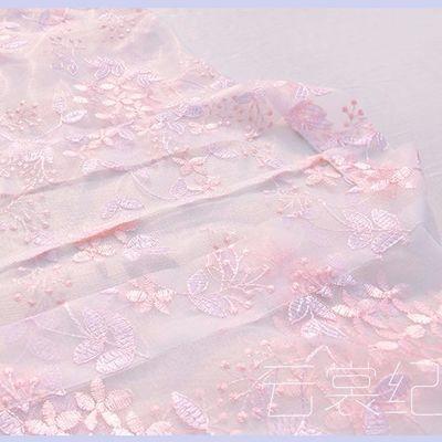 新版件套女连衣裙汉服唐制中国风夏季仙气白菜全套齐腰古装襦仙女