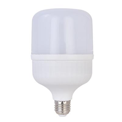 灯LED灯泡高富帅节能球泡E27螺旋大功率超亮防水客厅厂房照明单灯