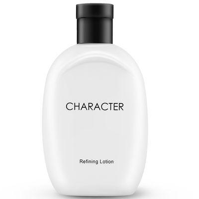 韩国原装进口正品 LG男士乳液面霜补水保湿滋润收缩毛孔润肤露