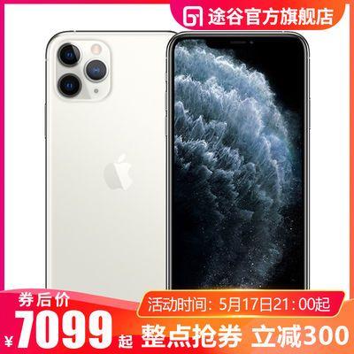 https://t00img.yangkeduo.com/goods/images/2020-05-17/e72b32731257d1ec2464c629635b2587.jpeg