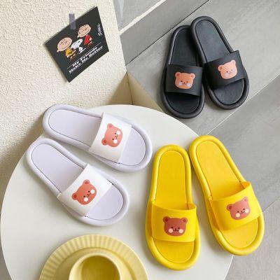包脚凉鞋女大人凉鞋女女生拖鞋夏季韩版外穿女夏社会毛毛初中