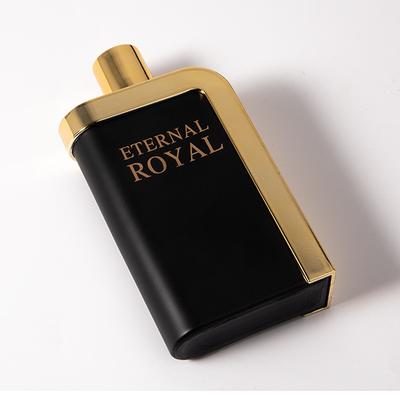 正品大牌蔚蓝男士香水持久淡香清新自然学生成人古龙水礼盒送小样