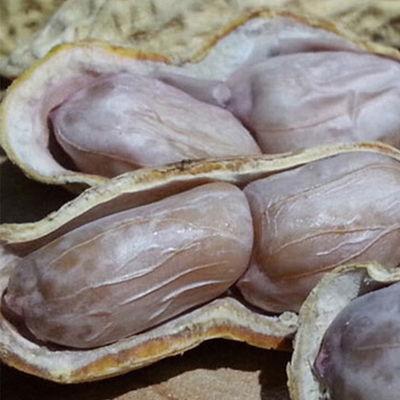 19新福建龙岩3斤水煮白晒五香蒜香酥咸酥咸干花生特产零食坚果2斤