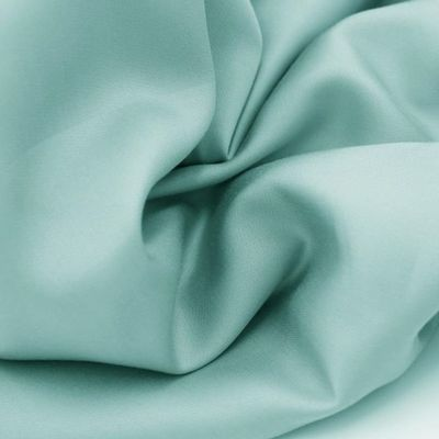 微瑕 瑕疵自用竹棉贡缎 四边松紧床笠60/100支纯色床罩床垫套