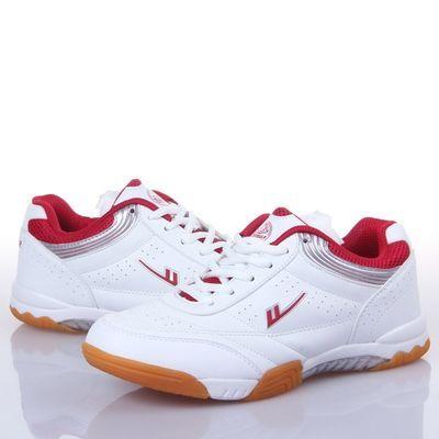 上海专柜正品回力鞋回力乒乓球鞋运动鞋男女鞋旅游鞋WT-100情侣鞋