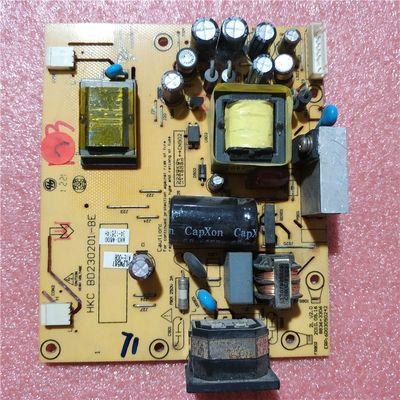 惠科 HKC S9815H电源板 S988N LIPS-A2M BD230201-BE 高压板原装