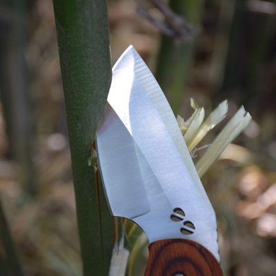 小刀防身户外刀具随身小刀锋利高硬度防身直刀救生刀小直刀短刀