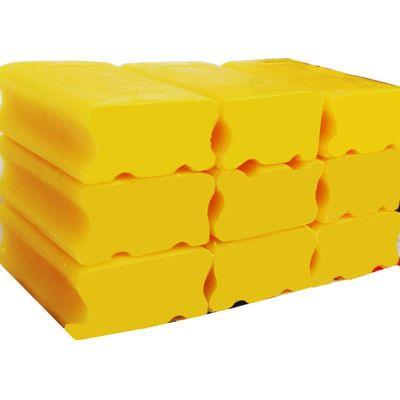 新品超大块洗衣皂300g整箱30-9块肥皂批发家庭装正品透明皂内衣皂
